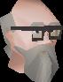 Librarian chathead