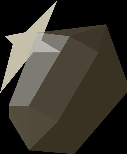 Onyx | Old School RuneScape Wiki | FANDOM powered by Wikia