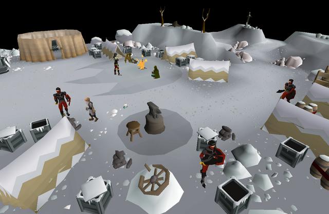 File:Wintertodt Camp.png