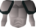 3rd age platebody detail