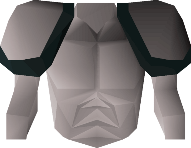 File:3rd age platebody detail.png