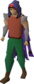 Ardougne max hood equipped.png