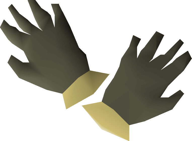 Barrows gloves service guide runescape osrs #1 trusted rs seller.