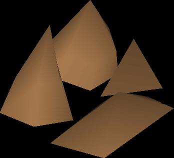 File:Copper rock.png