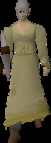 File:Female slave (white hair).png