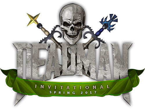 The Deadman Spring Invitational Has Begun! (1)