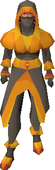 File:The Wintertodt (8).png