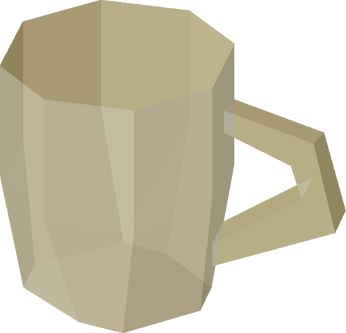 File:Beer glass detail.png