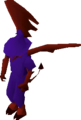 Chaotic death spawn (magic).png