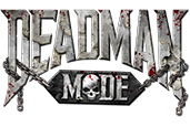 Deadman Invitational II - All the Info! newspost