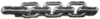 Deadman Spring Invitational - March 25th (2)