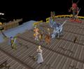 Dragon Slayer II - fighting rune dragon.png