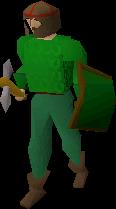File:Green Guard.png