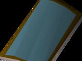 Rune sq shield