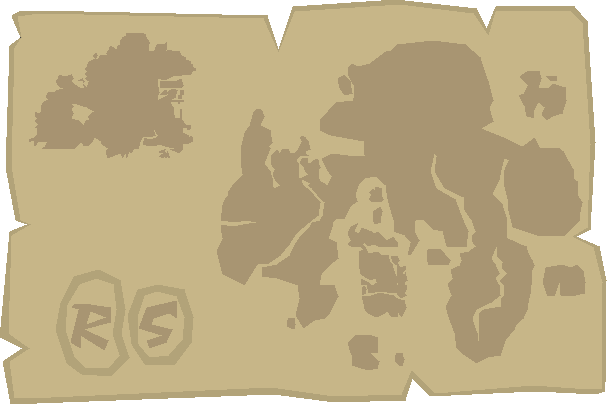 Image world map in gameg old school runescape wiki fandom fileworld map in gameg gumiabroncs Choice Image