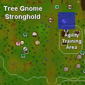 Bolongo location.png