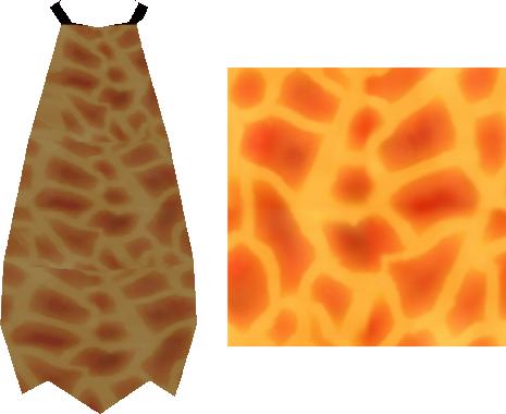 Infernal Cape Design Update (1)