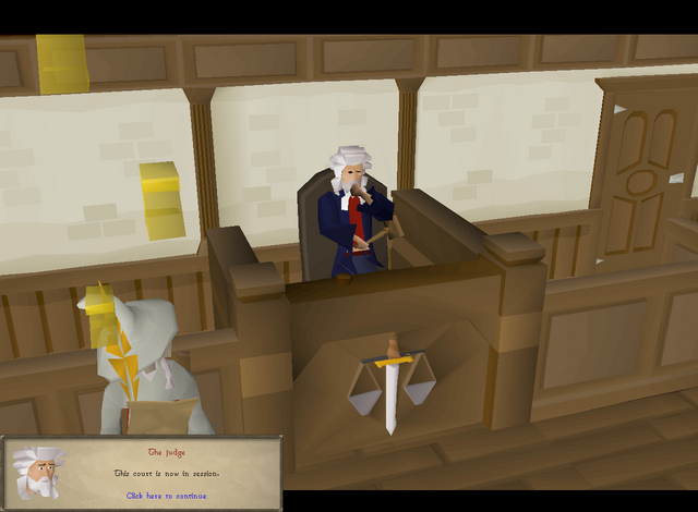 File:King's Ransom - court in session.png