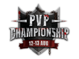 The PvP Championship is finally here!
