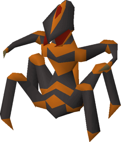 File:Abyssal demon (Catacombs of Kourend).png