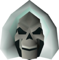 Antisanta mask detail.png