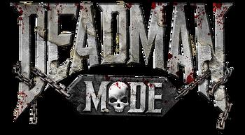 Deadman Changes & QOL (1)