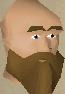 Drogo dwarf chathead