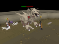 Fighting Corporeal Beast.png