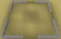 Marble wall built.png