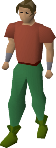 File:Ranger boots equipped.png