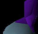 Rune full helm