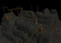 Dorgesh-Kaan Agility Course.png