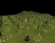 Graveyard of Heroes
