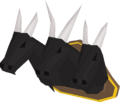 Kbd head (mounted) built.png