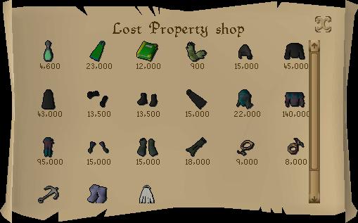 File:Lost Property shop.png