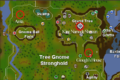 Glough and Anita's locations.png