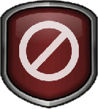 File:Stop shield.png
