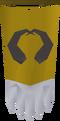 Varrock standard banner