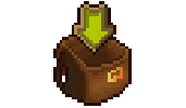 File:Dev Blog- The G.E. Part 2 newspost.png