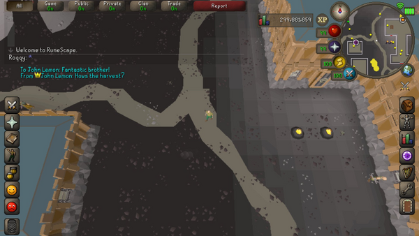 Mobile Chat QoL and Bank Deposit Boxes (2)