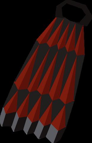 File:Obsidian cape (r) detail.png