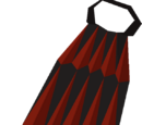 Obsidian cape (r)