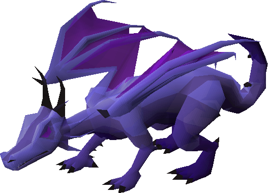 File:Reanimated dragon.png