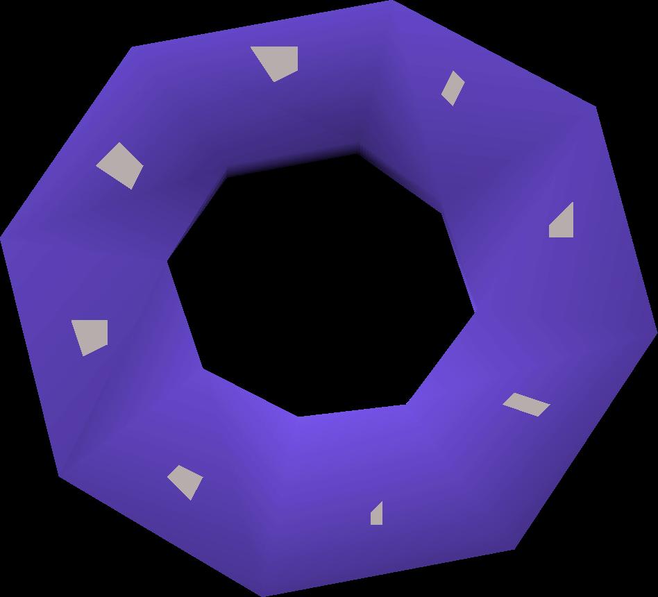 disk of returning old school runescape wiki fandom powered by wikia