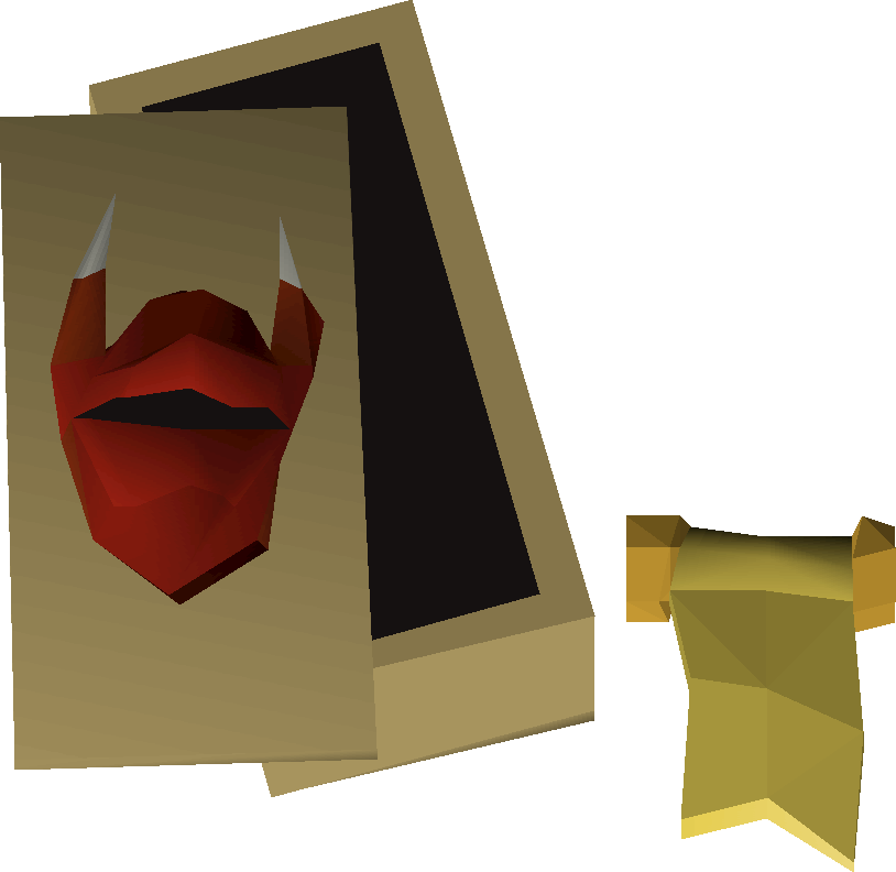 File:Dragon full helm ornament kit detail.png
