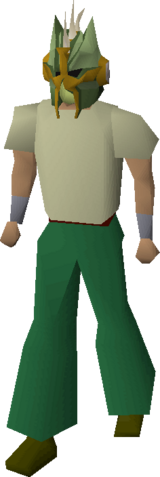 File:Green slayer helmet equipped.png