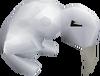 Sabre-toothed kebbit