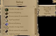 Sailing concept 3