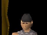 Squire (Void Knights)