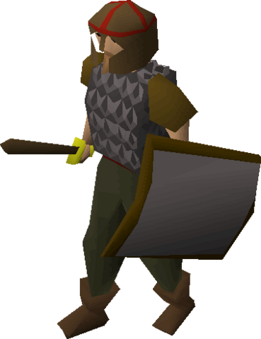 File:Billy, a guard of Falador.png
